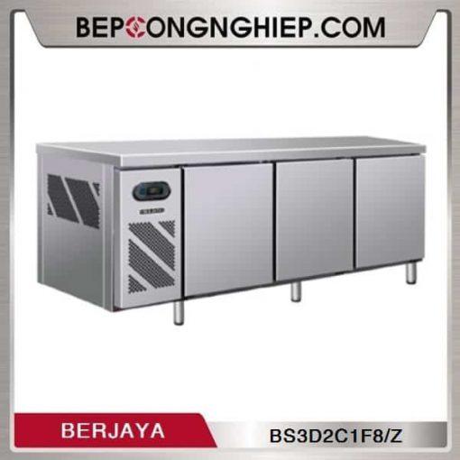 ban-nua-dong-nua-mat-3-canh-Berjaya-BS3D2C1F8Z-600px