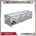 ban-mat-pizza-1-canh-Berjaya-BS1DPCF4Z-600px