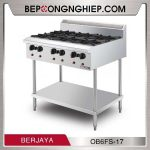 bep-au-6-hong-co-chan-do-OB6FS-17-600px