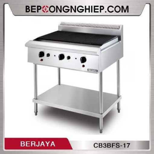 bep-nuong-3-hong-dung-gas-co-chan-Berjaya-CB3BFS-17-600px