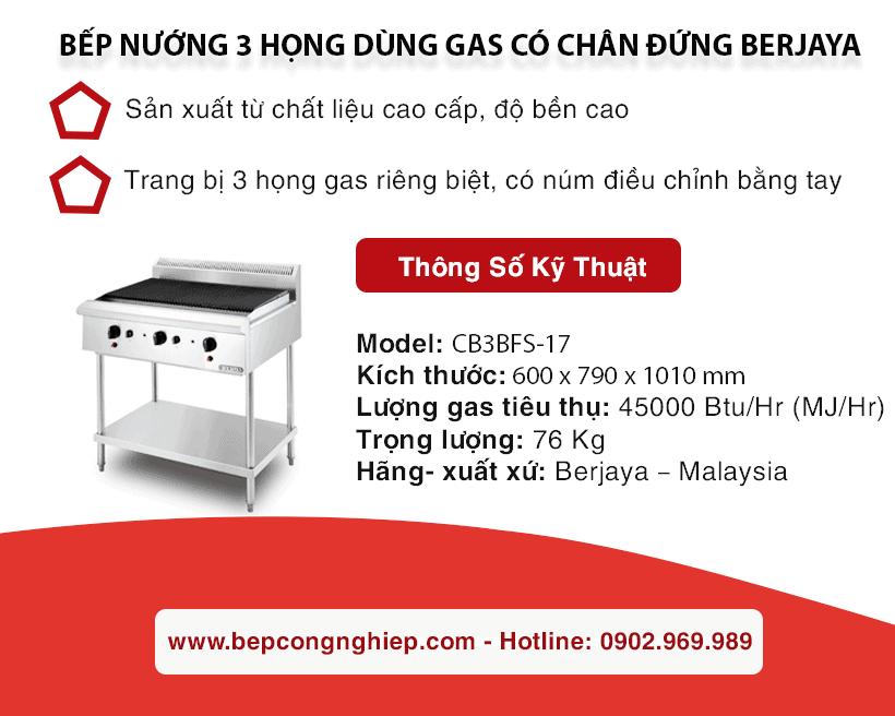 bep nuong 3 hong dung gas co chan dung berjaya banner 1