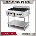 bep-nuong-5-hong-co-chan-dung-gas-Berjaya-CB5BFS-17-600px