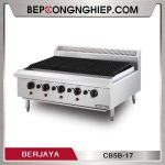 bep-nuong-5-hong-dung-gas-Berjaya-CB5B-17-600px