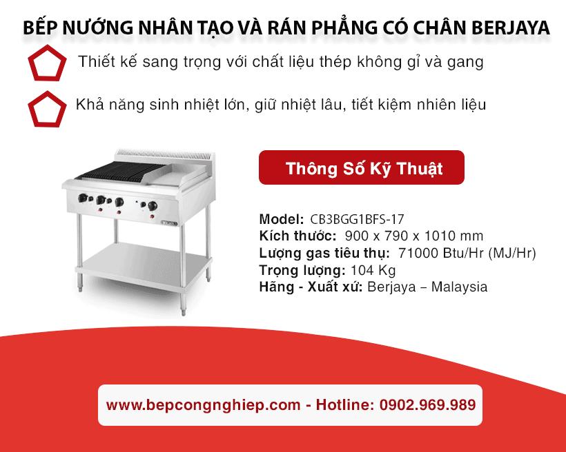 bep nuong nhan tao va ran phang co chan berjaya banner 1