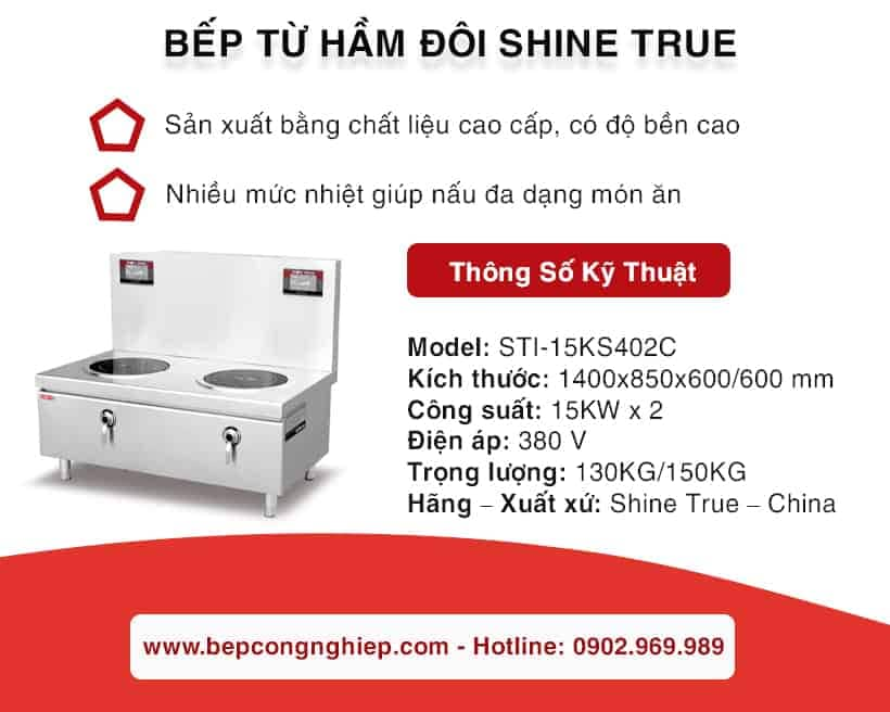 bep-tu-ham-doi-Shine-True-STI-15KS402C