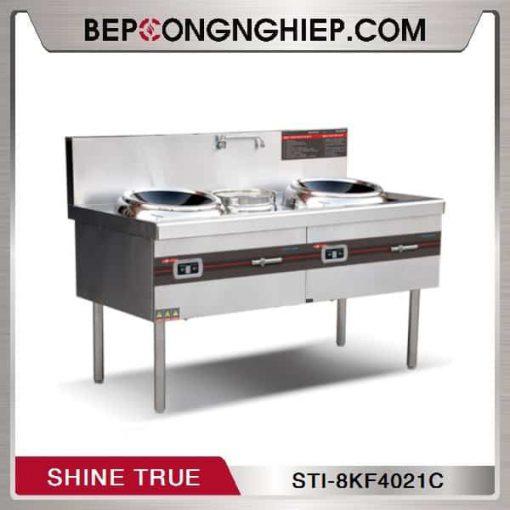 bep-tu-xao-doi-1-noi-nuoc-Shine-True-STI-8KF4021C-600px