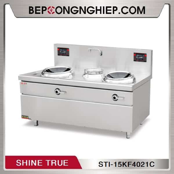 bep-tu-xao-doi-1-noi-nuoc-kem-chao-Shine-True-STI-15KF4021C-600px