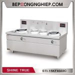 bep-tu-xao-doi-2-noi-nuoc-kem-chao-Shine-True-STI-15KF4022C-600px