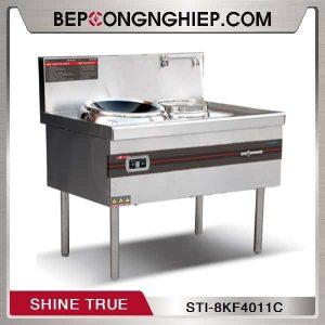 bep-tu-xao-don-1-noi-nuoc-Shine-True-STI-8KF4011C-600px
