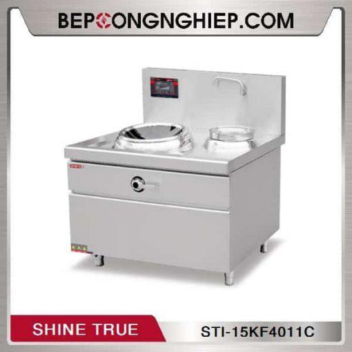 bep-tu-xao-don-1-noi-nuoc-kem-chao-Shine-True-STI-15KF4011C KT-600px