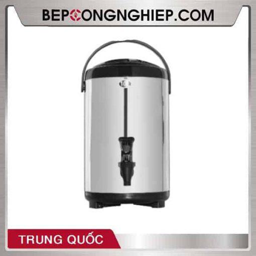 binh-u-tra-10l-Trung-Quoc-600px