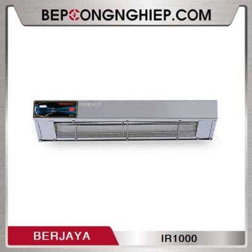 den-hong-ngoai-ham-nong-thuc-an-Berjaya-IR1000