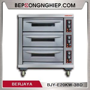 lo-nuong-dien-3-tang-BJY-E20KW-3BD-600x600px