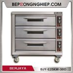 lo-nuong-dien-3-tang-BJY-E25KW-3BD-600x600px