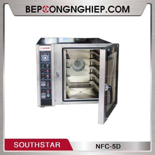 lo-nuong-doi-luu-southstar-dung-dien-NFC-5D