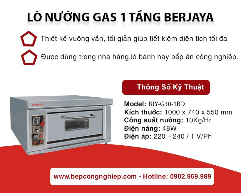 lo nuong gas 1 tang berjaya banner 1
