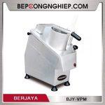 may-cat-thai-rau-cu-qua-Berjaya-BJY-VPM-600px