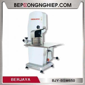 Máy Cắt Xương Berjaya