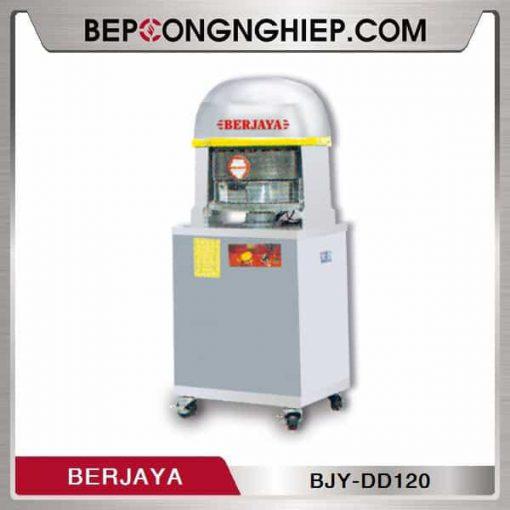 may-chia-bot-Berjaya-BJY-DD120-600x600px