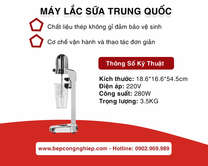 may lac sua trung quoc banner 1