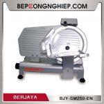 may thai thit Berjaya BJY SM250 EN 600px