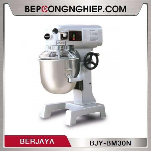 may-tron-bot-co-luoi-berjaya-10-20-30-BJY-BM30N-600x600px