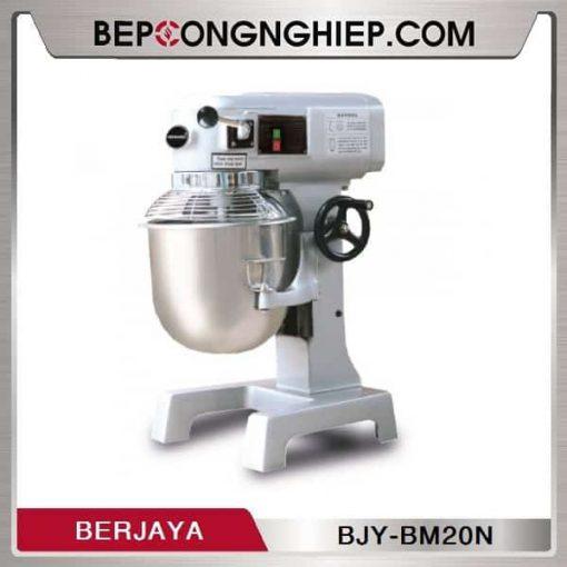 may-tron-bot-co-luoi-berjaya-20-BJY-BM20N-600x600px