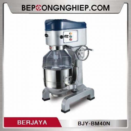 may-tron-bot-co-luoi-berjaya-BJY-BM40N-600x600px
