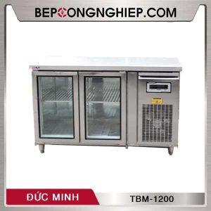 tu-ban-mat-2-canh-kinh-Duc-Minh-TBM-1200-600px