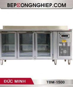 tu-ban-mat-3-canh-kinh-Duc-Minh-TBM-1500-600px