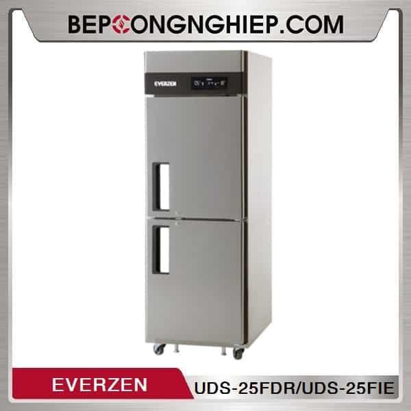 tu-dong-2-canh-Everzen-UDS-25FDR-UDS-25FIE-600px