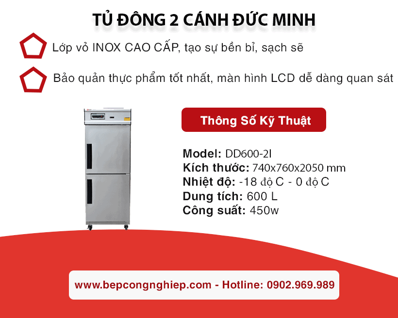 tu dong 2 canh duc minh banner 1