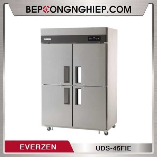 tu-dong-4-canh-Everzen-UDS-45FIE-600px
