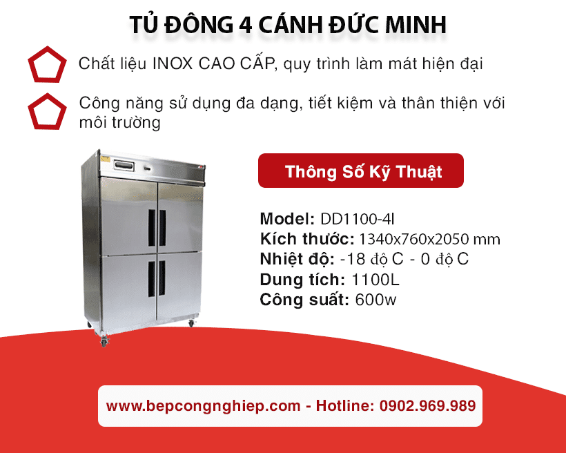 tu dong 4 canh duc minh banner 1