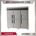 tu-dong-6-canh-Everzen-UDS-65FIE-600px