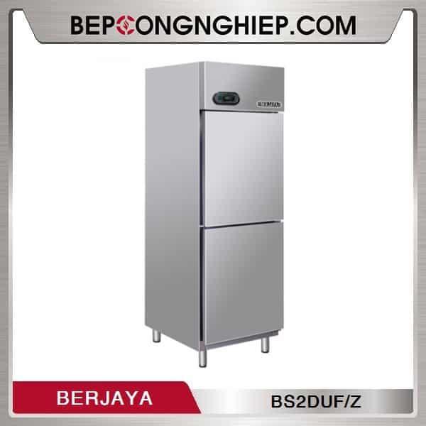 tu-dong-cong-nghiep-2-canh-Berjaya-BS2DUF-Z-600x600px