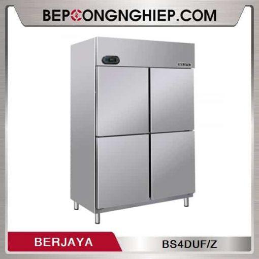 tu-dong-cong-nghiep-4-canh-Berjaya-BS4DUF-Z-600x600px