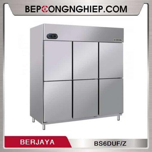 tu-dong-cong-nghiep-6-canh-Berjaya-BS6DUF-Z-600x600px