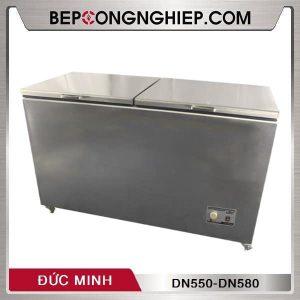 tu-dong-nam-Duc-Minh-DN550-DN580