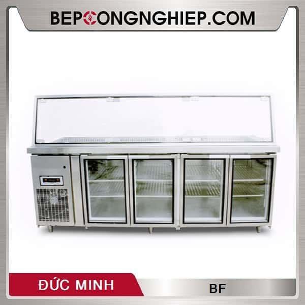 tu-giu-nong-buffet-Duc-Minh-BF
