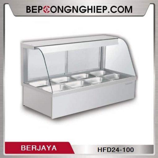 tu-giu-nong-do-an-Berjaya-HFD24-100