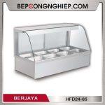tu-giu-nong-do-an-Berjaya-HFD24-65-600px