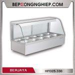 tu-giu-nong-do-an-Berjaya-HFD25-100
