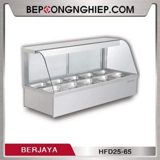 tu-giu-nong-do-an-Berjaya-HFD25-65