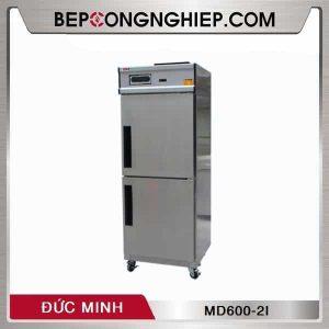 tu-mat-2-canh-Duc-Minh-MD600-2I-600px