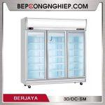 tu-mat-3-canh-Berjaya-3D-DC-SM-600x600px