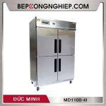 tu-mat-4-canh-Duc-Minh-MD1100-4I-600px