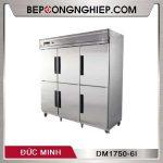tu-mat-6-canh-Duc-Minh-DM1750-6I-600px