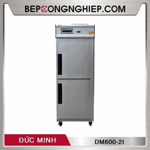 tu-nua-dong-nua-mat-2-canh-Duc-Minh-DM600-2I-600px