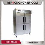 tu-nua-dong-nua-mat-4-canh-Duc-Minh-DM1100-4I-600px